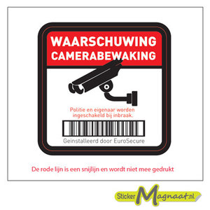waarschuwing-camera-bewaking-sticker
